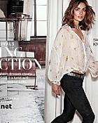 H&M katalog ožujak 2014
