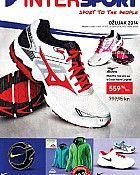 Intersport katalog ožujak 2014