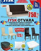 Jysk katalog West Gate
