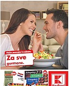 Kaufland katalog do 2.4.