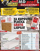 MD profil katalog ožujak travanj 2014