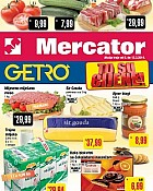 Mercator Getro katalog do 12.3.