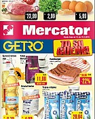 Mercator i Getro katalog do 19.3.