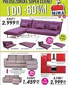 Mima namještaj katalog ožujak 2014