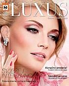 Muller katalog Luxus proljeće 2014