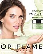 Oriflame katalog 4 2014