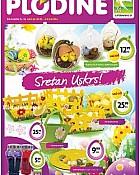 Plodine katalog Uskrs 2014