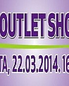 Roses Outlet Noćni shopping