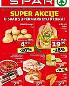 Spar katalog Rijeka