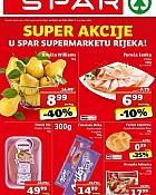 Spar katalog Rijeka do 1.4.