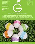 Garden katalog travanj 2014
