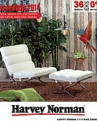 Harvey Norman katalog travanj 2014