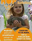 HOP katalog travanj 2014