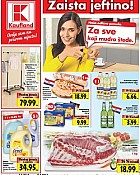 Kaufland katalog do 9.4.