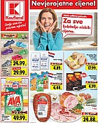 Kaufland katalog do 16.4.