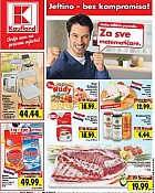 Kaufland katalog do 29.4.