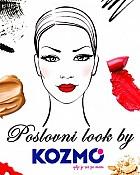 Kozmo katalog poslovni look