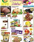 KTC katalog prehrana do 16.4.