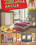 Lesnina katalog akcija Zagreb Varaždin Osijek Čakovec