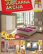 Lesnina katalog akcija Split Rijeka Pula
