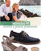 Mephisto katalog cipele
