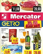 Mercator Getro katalog do 1.5.