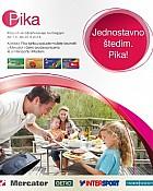 Mercator katalog Pika svibanj 2014