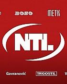 NTL vikend akcija do 6.4.