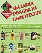 PJ Gastro diskont katalog do 3.5.
