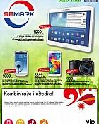 SeMark katalog do 31.5.