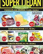 Trgovina Krk katalog do 16.4.