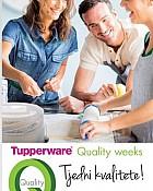 Tupperware katalog od 21.4.