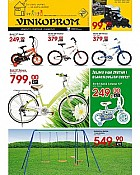 Vinkoprom katalog do 5.5.