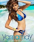 Yamamay katalog ljeto 2014