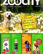 Zoo City katalog travanj 2014