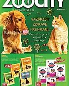 Zoo City katalog svibanj 2014