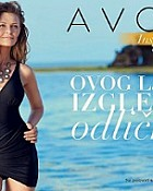 Avon katalog mini 7 2014