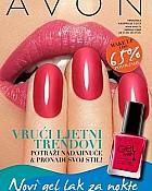 Avon katalog 7 2014