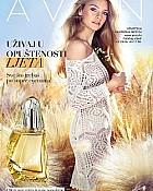 Avon katalog 8 2014