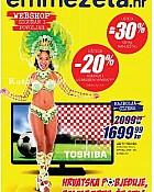 Emmezeta katalog svibanj 2014