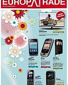 Europatrade katalog svibanj 2014