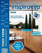 Feroterm katalog svibanj 2014
