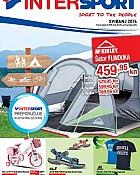 Intersport katalog svibanj 2014