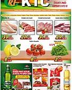 KTC katalog prehrana do 14.5.