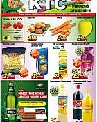 KTC katalog prehrana do 28.5.