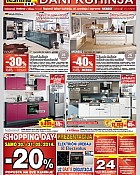 Lesnina katalog kuhinje Rijeka