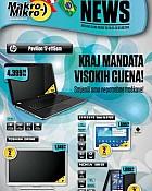 Makro Mikro katalog svibanj lipanj 2014