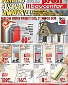 MD Profil katalog Vinkovci