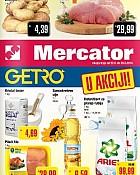 Mercator Getro katalog do 28.5.