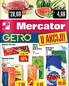 Mercator i Getro katalog do 4.6.